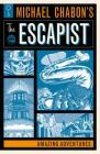 Michael Chabon's The Escapist: Amazing Adventures Cover Image