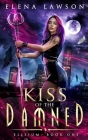 Kiss of the Damned Cover Image