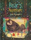 Bear's Adventure Cover Image