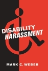 Disability Harassment Cover Image