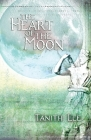 The Heart of the Moon Cover Image