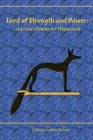 Lord of Strength and Power: Ancient Hymns for Wepwawet Cover Image
