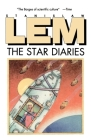 Star Diaries: Further Reminiscences Of Ijon Tichy Cover Image