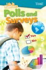 Life in Numbers: Polls and Surveys (Exploring Reading) Cover Image