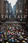 After the Fall: Being American in the World We've Made Cover Image