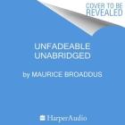 Unfadeable Lib/E Cover Image