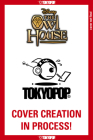 Disney The Owl House (temp title 2022) Cover Image