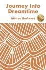 Journey Into Dreamtime Cover Image
