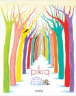 Pikiq Cover Image