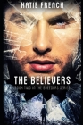 The Believers: The Breeders Book 2 Cover Image