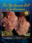 The Undersea Art of Indonesia Cover Image