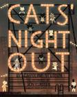 Cats' Night Out Cover Image