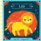 Leo, 6 Cover Image