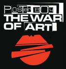 Poster Boy: The War of Art Cover Image