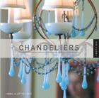 Chandeliers Cover Image