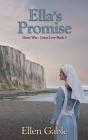 Ella's Promise Cover Image