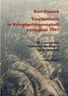 In Kriegsgefangenschaft: Leningrad 1947 Cover Image