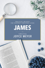 James: A Biblical Study Cover Image