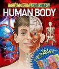Science Explorers: Human Body Kit Cover Image