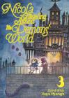 Nicola Traveling Around the Demons' World Vol. 3 Cover Image
