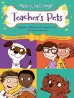 Teacher's Pets (Ready, Set, Dogs! #2) Cover Image
