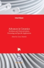 Advances in Ceramics: Synthesis and Characterization, Processing and Specific Applications Cover Image