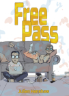 Free Pass Cover Image