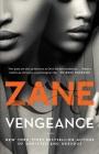 Vengeance: A Novel Cover Image