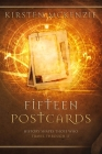 Fifteen Postcards Cover Image