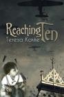 Reaching Ten Cover Image