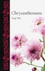 Chrysanthemum (Botanical) Cover Image