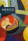 Mexico and the Mexicans in the Kaluz Collection Cover Image