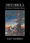 Historiola: The Power of Narrative Charms Cover Image