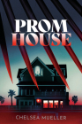 Prom House (Underlined Paperbacks) Cover Image