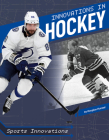 Innovations in Hockey Cover Image
