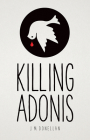 Killing Adonis Cover Image