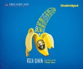 The Fish That Ate the Whale: The Life and Times of America's Banana King Cover Image