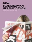 New Scandinavian Graphic Design Cover Image