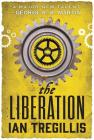 The Liberation Cover Image