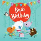 Bush Birthday Cover Image