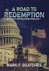 A Road to Redemption Cover Image