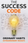 The Success Code Cover Image