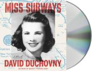 Miss Subways Cover Image
