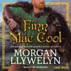 Finn Mac Cool Cover Image