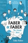 Faber & Faber Cover Image