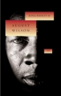 King Hedley II: 1985 (August Wilson Century Cycle) Cover Image