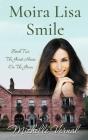 Moira Lisa Smile Cover Image