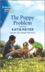 The Puppy Problem Cover Image