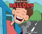 Balloon Cover Image