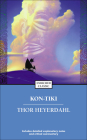 Kon-Tiki (Enriched Classics (Pb)) Cover Image